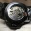 PAM438 Panerai Tuttonero Luminor 1950 3 Days GMT Automatic thumbnail 6