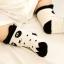 Baby Touch ถุงเท้าเด็ก ยาวบาง Jingle Bell (Socks - SJ) thumbnail 7