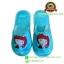 รองเท้าพื้นบาง Ariel [Disney] thumbnail 1