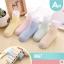 Baby Touch ถุงเท้าเด็ก ยาวบาง เซตเริ่มต้น 5 คู่ (Socks - SSB) thumbnail 4