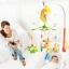 Baby Touch ของเล่นเด็ก โมบายกล่อมเด็ก ดวงจันทร์ฝันดี (TMA) thumbnail 3