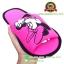 รองเท้า มินนี่เมาส์ทูโทน พื้นบาง [Disney] thumbnail 3