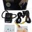 กล้องติดรถ WIFI รุ่น S20 (Sony Chipset) thumbnail 2