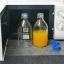 แก้วทนความร้อน กันมด สามารถเข้าไมโครเวฟได้ และเพิ่มอายุอาหาร (1000 ml.) *2 ใบ* thumbnail 6