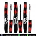 Ver.88 Glam Rock Mascara 3 ชิ้น ส่งฟรี EMS