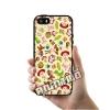 เคส ซัมซุง iPhone 5 5s SE วู๊ดดี้ และ เพื่อนๆ เคสน่ารักๆ เคสโทรศัพท์ เคสมือถือ #1222