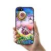 เคส iPhone 5 5s SE ดวงตาสวรรค์ เคสสวย เคสโทรศัพท์ #1195