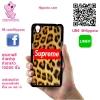 เคส Oppo A37 Supreme เสือดาว เคสสวย เคสโทรศัพท์ #1376