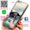 เคส ไอโฟน 6 / เคส ไอโฟน 6s โลโก้ Vans สเก็ตบอร์ด เคสสวย เคสโทรศัพท์ #1033