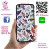 เคสโทรศัพท์ OPPO F1s Onitsuka Tiger อาร์ท เคสสวย เคสโทรศัพท์ #1022