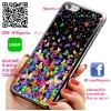 เคส ไอโฟน 6 / เคส ไอโฟน 6s เคสผีเสื้อสวยๆ น่ารัก เคสสวย เคสโทรศัพท์ #1348