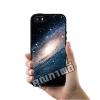 เคส iPhone 5 5s SE ลายกาแล็คซี่ เคสสวย เคสโทรศัพท์ #1221