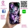 เคส ViVo Y53 ยางซิลิโคน โจ๊กเกอร์ Joker เคสเท่ เคสสวย เคสโทรศัพท์ #1396