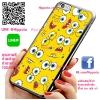 เคส ไอโฟน 6 / เคส ไอโฟน 6s สปองบ๊อบ หลายหน้า เคสน่ารักๆ เคสโทรศัพท์ เคสมือถือ #1243