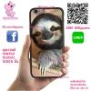 เคส ViVo Y53 ยางซิลิโคน ภาพสล็อต น่ารัก เคสสวย เคสโทรศัพท์ #1319