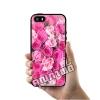 เคส iPhone 5 5s SE ดอกกุหลาบ เคสสวย เคสโทรศัพท์ #1212