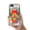 เคส ซัมซุง iPhone 5 5s SE โทนี่ โทนี่ ช็อปเปอร์ น่ารักมาก เคสมือถือ เคสมือถือ #1125