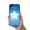 เคส ซัมซุง iPhone 5 5s SE ขอดาว เคสน่ารักๆ เคสโทรศัพท์ เคสมือถือ #1142