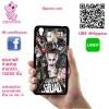 เคส Oppo A37 โจ๊กเกอร์ Suicide Squad Joker เคสเท่ เคสสวย เคสโทรศัพท์ #1380