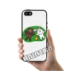 เคส ซัมซุง iPhone 5 5s SE หมีบราวน์ โคนี่ แซลลี นอน เคสน่ารักๆ เคสโทรศัพท์ เคสมือถือ #1150