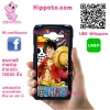 เคส ซัมซุง J2 Prime โซโร ค่าหัว One Piece เคสโทรศัพท์ #1063