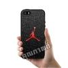 เคส ซัมซุง iPhone 5 5s SE โลโก้ แอร์ จอห์แดน เคสสวย เคสโทรศัพท์ #1013
