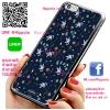 เคส ไอโฟน 6 / เคส ไอโฟน 6s นักบินอวกาศ การ์ตูน เคสสวย เคสโทรศัพท์ #1374