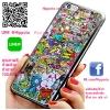 เคส ไอโฟน 6 / เคส ไอโฟน 6s เคสรวมโลโก้ เคสสวย เคสโทรศัพท์ #1345