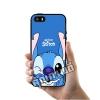 เคส ซัมซุง iPhone 5 5s SE สติช เคสน่ารักๆ เคสโทรศัพท์ เคสมือถือ #1002