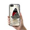 เคส iPhone 5 5s SE ผีเสื้อสวย เคสสวย เคสโทรศัพท์ #1140