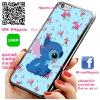 เคส ไอโฟน 6 / เคส ไอโฟน 6s สติชน่ารัก กับดอกไม้ เคสน่ารักๆ เคสโทรศัพท์ เคสมือถือ #1265