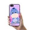 เคส ซัมซุง iPhone 5 5s SE เบบี้ อียอ เคสน่ารักๆ เคสโทรศัพท์ เคสมือถือ #1052