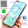เคส ไอโฟน 6 / เคส ไอโฟน 6s โดเรม่อน โนบิตะ เคสน่ารักๆ เคสโทรศัพท์ เคสมือถือ #1010