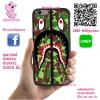 เคส OPPO A71 แอพเขียว เคสสวย เคสโทรศัพท์ #1359