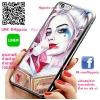 เคส ไอโฟน 6 / เคส ไอโฟน 6s โจ๊กเกอร์ Joker เคสเท่ เคสสวย เคสโทรศัพท์ #1408