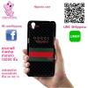 เคส Oppo A37 Gucci เคสสวย เคสโทรศัพท์ #1364