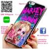เคส ไอโฟน 6 / เคส ไอโฟน 6s โจ๊กเกอร์ Joker เคสเท่ เคสสวย เคสโทรศัพท์ #1433