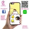 เคส OPPO A71 ปิกาจู สปองบ๊อบ เบย์แมกซ์ เคสน่ารักๆ เคสโทรศัพท์ เคสมือถือ #1119