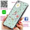 เคส ไอโฟน 6 / เคส ไอโฟน 6s โดเรม่อน โนบิตะ เคสน่ารักๆ เคสโทรศัพท์ เคสมือถือ #1053
