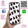 เคส OPPO A71 หมีคุมะมง เคสน่ารักๆ เคสโทรศัพท์ เคสมือถือ #1007