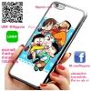 เคส ไอโฟน 6 / เคส ไอโฟน 6s โนบิตะ ชิซูกะ ไจแอนท์ ซูเนโอะ กอด โอเรม่อน เคสน่ารักๆ เคสโทรศัพท์ เคสมือถือ #1012