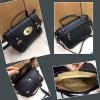 กระเป๋าสะพาย หนังแท้ รุ่น 898