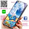 เคส ไอโฟน 6 / เคส ไอโฟน 6s สติชนอนเล่น กระดานโต้คลื่น เคสน่ารักๆ เคสโทรศัพท์ เคสมือถือ #1270