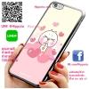 เคส ไอโฟน 6 / เคส ไอโฟน 6s Twinkle Cat เคสน่ารักๆ เคสโทรศัพท์ เคสมือถือ #1177