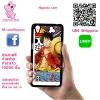 เคส Oppo A37 โซโร ค่าหัว One Piece เคสโทรศัพท์ #1063
