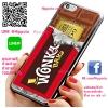 เคส ไอโฟน 6 / เคส ไอโฟน 6s ช็อกโกแล็ต บัตรทองคำ Wonka เคสสวย เคสโทรศัพท์ #1336