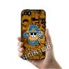 เคสไอโฟน 5 5s SE นามิ โลโก้โจรสลัด One Piece เคสโทรศัพท์ Apple iPhone #1421