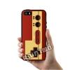 เคส iPhone 5 5s SE เคสจอยเกมคลาสิค เคสสวย เคสโทรศัพท์ #1341