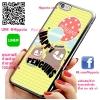 เคส ไอโฟน 6 / เคส ไอโฟน 6s เพนกวิน เคสน่ารักๆ เคสโทรศัพท์ เคสมือถือ #1123