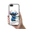 เคส ซัมซุง iPhone 5 5s SE สติชน่ารัก ผู้กำกับ เคสน่ารักๆ เคสโทรศัพท์ เคสมือถือ #1266
